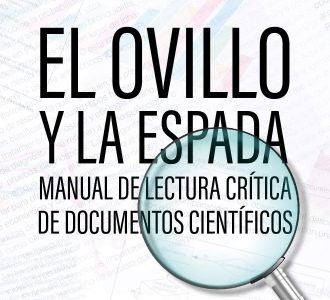 Manual de lectura crítica