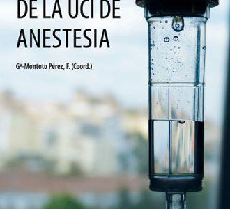 Protocolos de la UCI de Anestesia